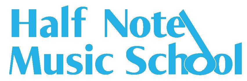 Half Note Music School